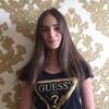 Айша, 17, г.Ростов-на-Дону