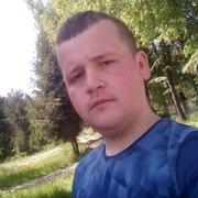 Андрій, 23