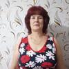 Людмила, 58, г.Новоалтайск