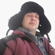 Сергей 34 Орск