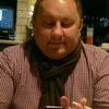 Владимир, 52, г.Киев