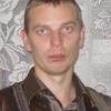 Андрей, 46, г.Славутич