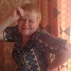 ЛАРИСА, 53, г.Железногорск