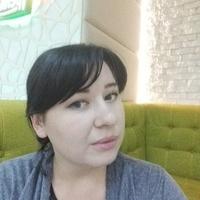 Снежана, 24 года, Дева, Бишкек