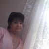 Валентина, 54, г.Ярославль