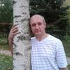 Вячеслав, 30, г.Новороссийск