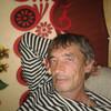 павел, 55, г.Иркутск