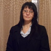 Natalya Gurova, 47, Oktyabrsk