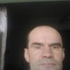 Василь, 43, г.Золочев
