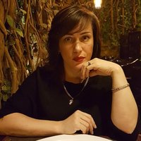Верона, 45 лет, Лев, Краснодар
