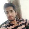 Jatin, 22, Chandigarh