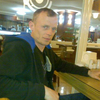 Andrey Vorobyov, 24, г.Бероун