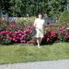 Елена, 52, г.Киселевск
