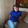 Ольга, 43, г.Могилёв