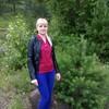 Анечка, 31, г.Тулун