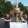 Alexandr Kotomin, 50, г.Электросталь