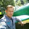 Алексей, 46, г.Гагарин
