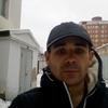 Василий, 28, г.Омск