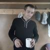 Алексей, 31, г.Воля