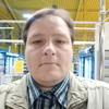 ВЛАДИМИР, 38, г.Якутск