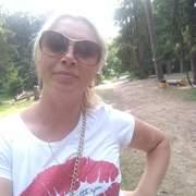 Елена, 43, г.Конаково