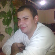 Рустам, 33 года, Лев