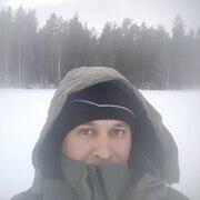 Руслан Латыпов, 36, г.Миасс