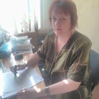 Надежда, 52 года, Рыбы, Санкт-Петербург