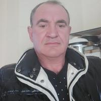 Иван, 20 лет, Овен, Киев
