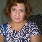 Татьяна, 58, г.Плавск