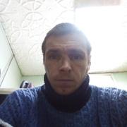 Юрий, 40, г.Лабытнанги