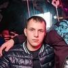Саид, 30, г.Плесецк