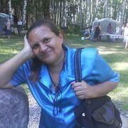 Людмила. 59 Угловское