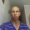 andrey Sokolov, 50, Dmitrov