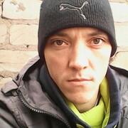 лёха, 31, г.Семилуки