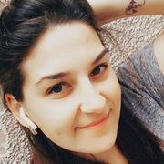 Людмила, 29, г.Первомайск