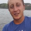Vad, 26, г.Хмельницкий
