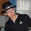 Юрий, 32, г.Каргаполье