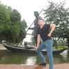 Alex98971, 30, г.Чечерск