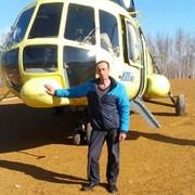 Alim, 43, г.Нальчик