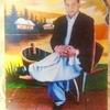 shujaat hussain, 48, г.Исламабад