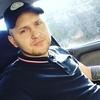 Александр, 24, г.Кропивницкий
