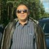 Murad, 56, г.Воронеж