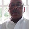 Carlos, 53, г.Порт-оф-Спейн