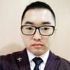 优质男, 33, г.Сингапур
