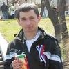 Артём, 28, г.Хабаровск