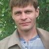 Юрий, 44, г.Коркино