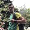 Сергей, 24, Кам'янське