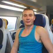 Валетин, 26, г.Черновцы