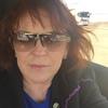 Ольга, 56, г.Энгельс